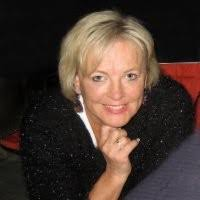 Ellen Hendrix - President & CEO - Sustainable Development Group ...