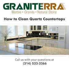 you are here home cleaning how to clean quartz countertops