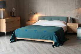 japanese bedroom furniture. Japanese Bedroom Furniture Sets Fresh Style Decoration D