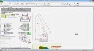 Civil Engineering Excel Sheets Download Freeheets Mechanical
