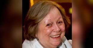 Patricia Dorothy Smith Obituary - Visitation & Funeral Information
