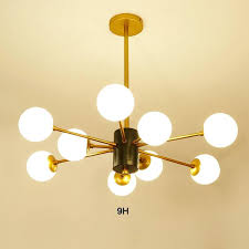 multi globe chandelier simple modern brass black multi globe chandelier multi glass globe chandelier