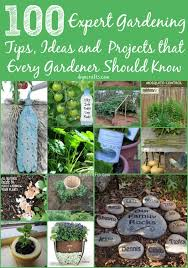 Brilliant garden junk repurposed ideas create artistic landscaping Diy 100 Expert Gardening Tips Ideas And Projects That Every Gardener Should Know Spectacularly Impressive Backyard Boss 100 Expert Gardening Tips Ideas And Projects That Every Gardener