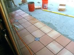 patio tiles home depot landscape deck home depot patio tiles outdoor designs out