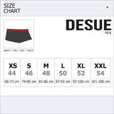Guess Swimwear Gsm061c026 Dessue Com