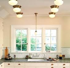 westinghouse recessed light converter great can light conversion kits bobs blogs throughout recessed light conversion plan