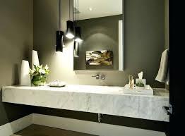 office bathroom decor. Bathroom Decor Ideas 2018 Modern Office Design