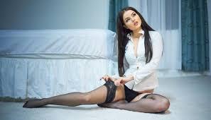 תוצאת תמונה עבור veronica lavery stockings