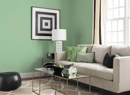 Ideal Colors For Living Room Colours For A Living Room Colours Living Room Best Colors Home
