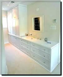 master bedroom built ins built in cabinets for bedroom bedroom built in bedroom cabinetry bedroom built