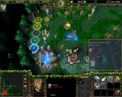 dota 1 free download download and install dota 1 free