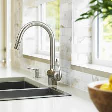 Tap Designs For Kitchens How To Clean Bathroom And Kitchen Sink Faucets