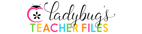 A Google Drive Seating Chart Ladybugs Teacher Files