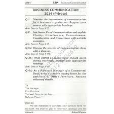 on business communication custom business communication essay writing
