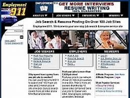 employment reviews company employment 911 review