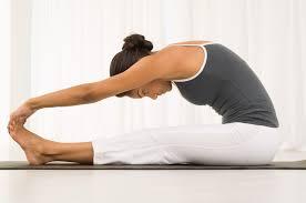 نتیجه تصویری برای Stretching Exercises