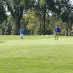 Olivia Golf Club in Olivia, Minnesota, USA   Golf Advisor