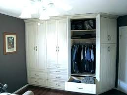 built ins in master bedroom cabinets for elegant closets cabinetry closet exactly w