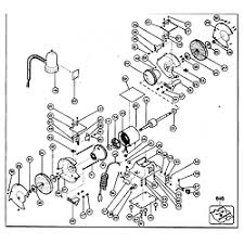 images of craftsman 397 19580 wiring diagram wire diagram images craftsman bench grinder wiring diagram wiring diagrams and craftsman bench grinder wiring diagram wiring diagrams and