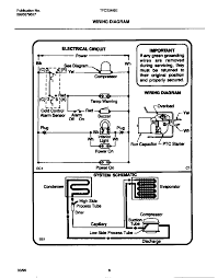 chest zer wiring diagram wiring diagram autovehicle looking for tappan model tfc23m6ew0 chest zer repairtappan tfc23m6ew0 wiring diagram diagram