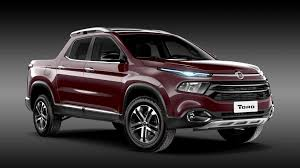Is FCA Still Considering a Ram Midsize Pickup Truck? - The Fast Lane ...