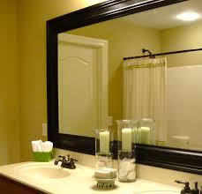 Bronze Mirror Bathroom Framed Bathroom Mirrors Uk Decorative Mirrors Bathroom Cheerful