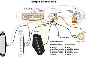 fender fsr telecaster wiring diagram just another wiring diagram fender fsr telecaster wiring diagram wiring library rh 56 juleundsascha downunder de custom telecaster wiring diagram standard telecaster wiring