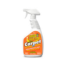 supreme chemical krud kutter carpet cleaner thybony paint supplies chicago s own since 1886