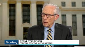 once were warriors essay cavaliers can make and defy history by  stanley fischer imf essays from a time of crisis imf essays from a time of crisis