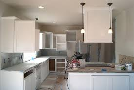 gloss kitchen cabinets paint high gloss paint for kitchen