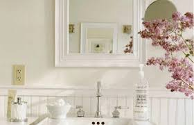 shabby chic bathroom lighting. Bathroom Design Medium Size Latest Shabby Chic Lighting Shab Cottage Modern Rustic French Country .