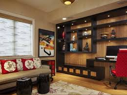 office wall furniture. Shelving Accents This Office Wall Furniture E