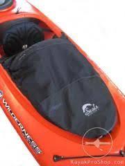Seals Spray Skirt Fit Chart Seals Splash Deck X Kayak Spray Skirt Kayaking Deck