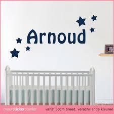Babykamer Muur Ideeën Allerlei Leuke Ideeën Met Goedkope Muurstickers