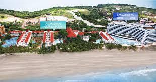 Hotel De Las Americas Luxury Hotels In Cartagena Colombia Hotel Las Amacricas Cartagena