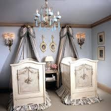 locker chandelier bed bath and beyond bed bath and beyond mini for awesome home bed bath and beyond chandelier ideas