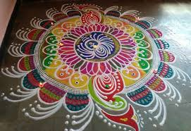 Image result for rangoli patterns