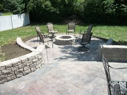 raised patio pavers. Full Size Of Patios:raised Patio Cost Town Reviews How To Build A Raised Pavers