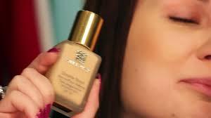glow makeup tutorial highlighter by mac cosmetics 2016 style pk beauty beauty
