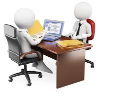 interview workshop rods employment services job interview workshop rods employment services