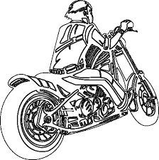 Small Picture Fast And Furious 7 Colouring Pictures Race Cars Coloring Pages