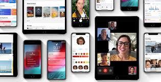 Kuvien poistaminen iPhonesta, iPadista tai iPod touchista - Apple-tuki