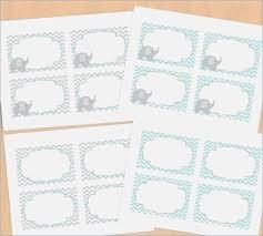 Photo Baby Shower Registry Inserts Image Baby Shower Gift
