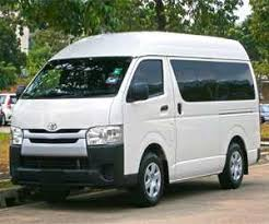 Toyota Hiace engine for sale, used, reconditioned, supply & fit ...