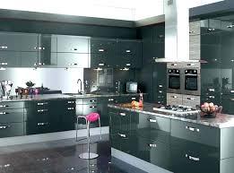 high gloss kitchen cabinets doors high gloss kitchen ts grey design gray cupboard doors light amazing dark replacement
