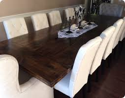 wooden dining room tables. Amazing Decoration Rustic Wood Dining Table Valuable Design Room Tables Wooden