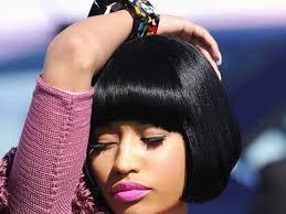 Short Hair Style For Black Girls 40 short hairstyle for black women 1653 by stevesalt.us