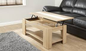 Lift Top Coffee Table, Lift Top Coffee Table Suppliers And Manufacturers At  Alibaba.com