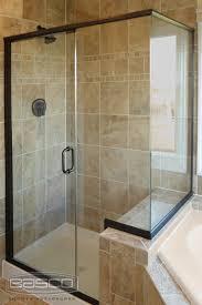 framed glass shower doors. Glass Shower Door - Plymouth \u0026 Mirror Framed Doors F