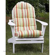 cushions for adirondack chairs on best of all weather lime green stripe outdoor adirondack chair